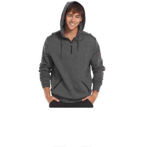 Guys Hoodies & Sweatshirts