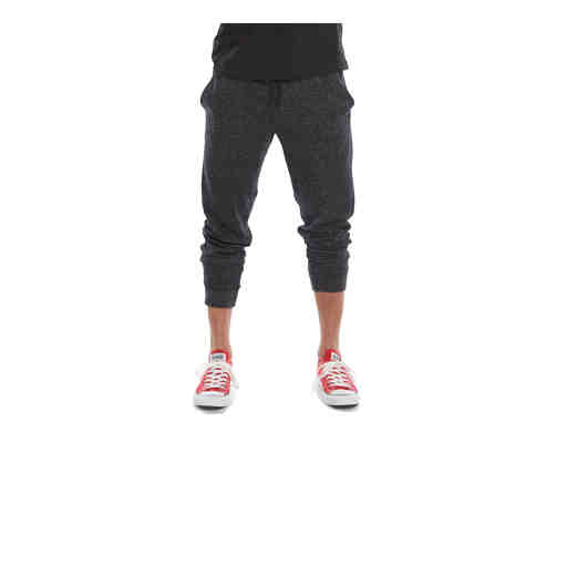 Guys Joggers