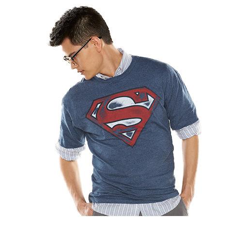 Guys Shirts And Tees