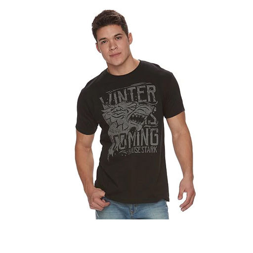 Guys Clothing Find Young Men 39 S Clothing Kohl 39 S