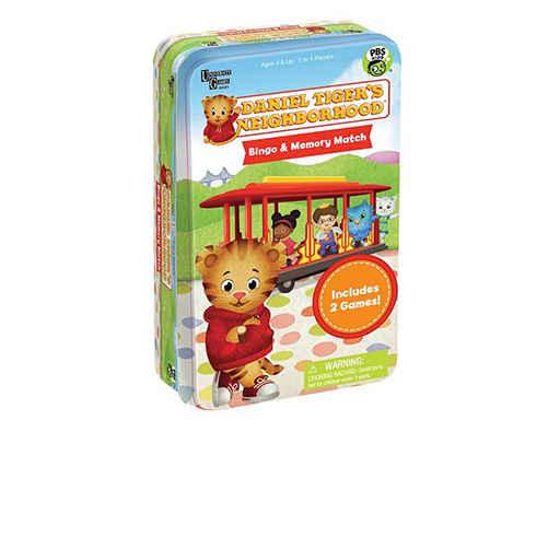Kohl S Toys Boys 5 7 : Toys games shop top for kids kohl s