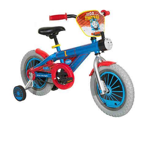 kids bikes and trikes