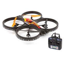 drones & tech toys