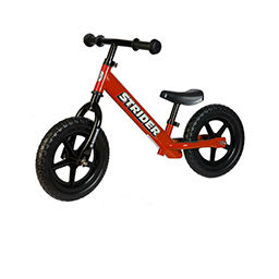 kids bikes & tricycle