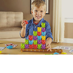 Educational toys & STEM toys
