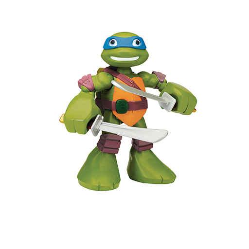 Kohl S Toys For Boys : Toys games shop top for kids kohl s