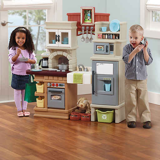 Toys Amp Games Shop Top Toys For Kids Kohl S