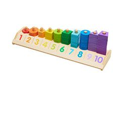 math toys and counting toys