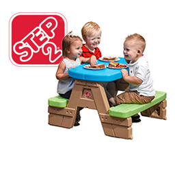 step2 Toys