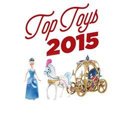 /catalog/boys-toys.jsp?CN=4294730817+4294720971&icid=tga|a4