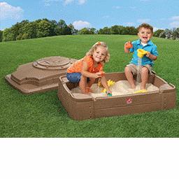 outside toys