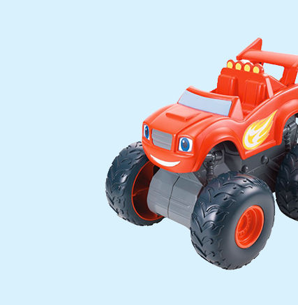 toy cars, toy trucks, toy trains