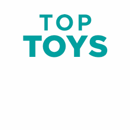 BEST TOYS 2016