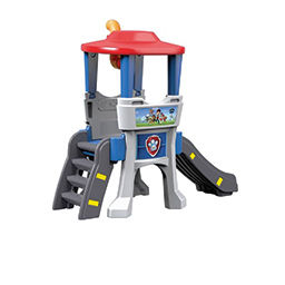 outdoor toys and outside toys