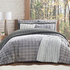 Bed Comforters Comforter Sets For, Kohls Queen Bedding Set