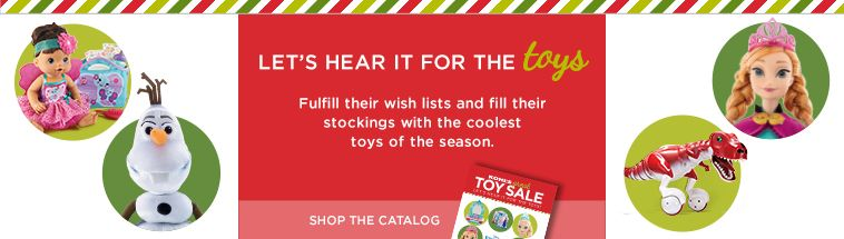 toy-catalog-spotlight-20141027.jpg