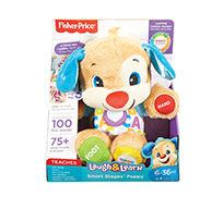 dff523d6c18 Top Toys 2019  Shop the Best Toys for Kids