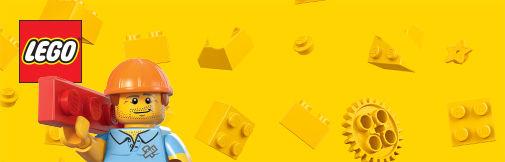 Top Toys 2019 Shop The Best Toys For Kids Kohls
