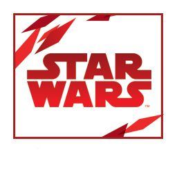Shop all Star Wars Toys