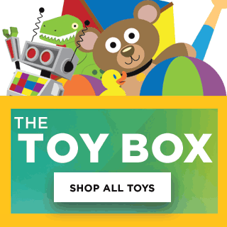 Top toys 2017 shop the best toys for kids kohls shop all toys negle Gallery