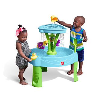 Sand Water Tables Sports Toys