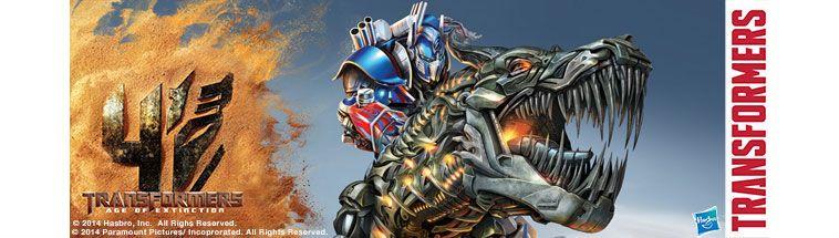 transformers-vendor.jpg
