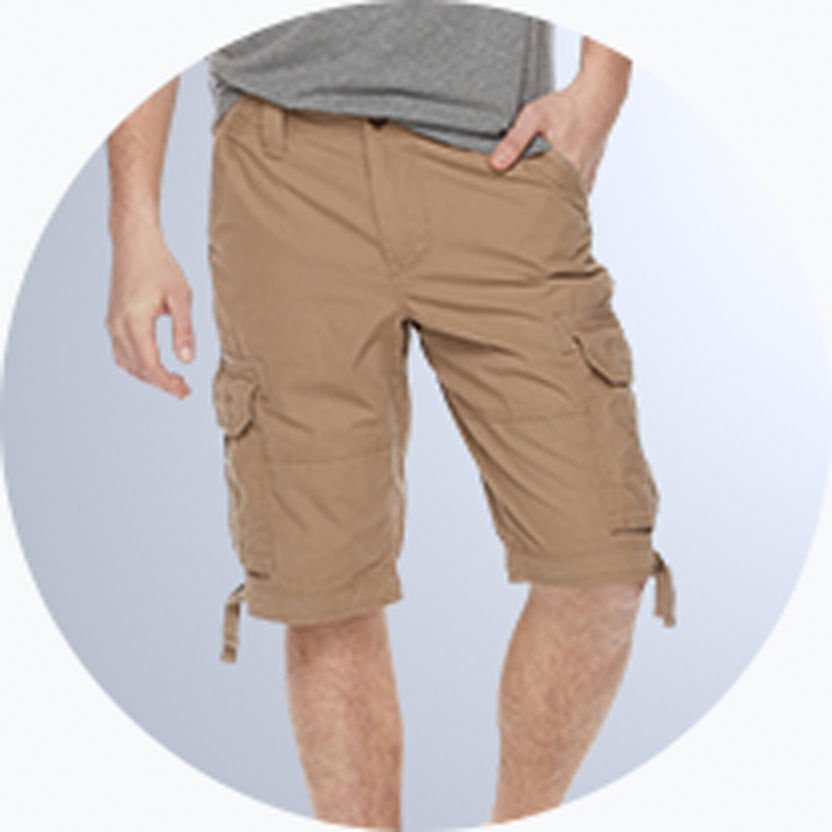 5665e8e3e3739c Urban pipeline shorts shorts