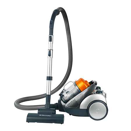 Types Of Vacuums Explore Types Of Vacuum Cleaners Kohl S