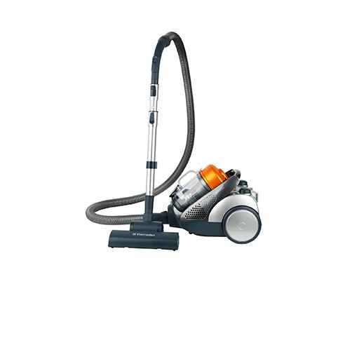 Compare Vacuums