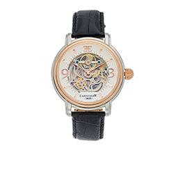 Skeletonized Watches