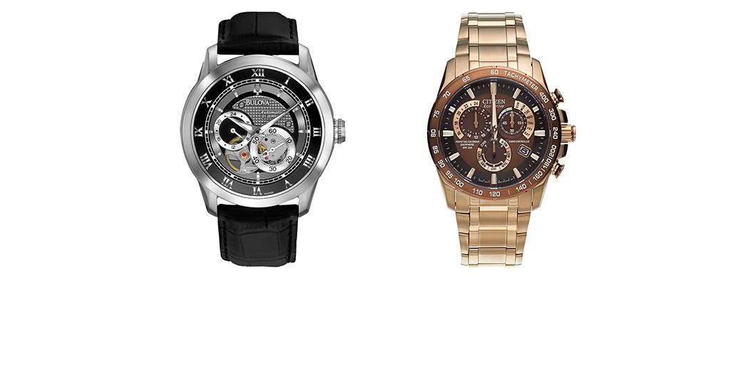 watches find watches for kohl s
