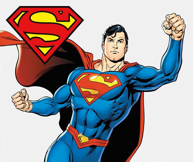 d784b982a5 shop superman™