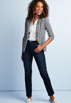 a3d5005e306d3 Women's Jeans | Kohl's