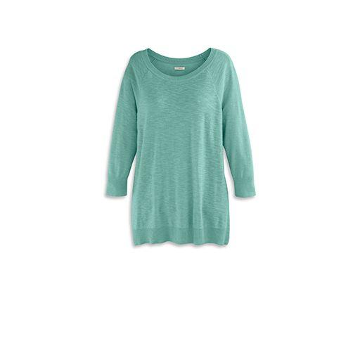 Kohls clothing store
