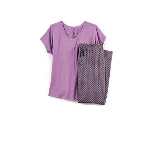 womens pajamas sleepwear & robes