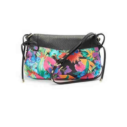 womens handbags & accessories