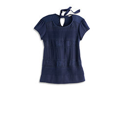 womens tops and t-shirts