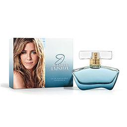 womens make up & perfume