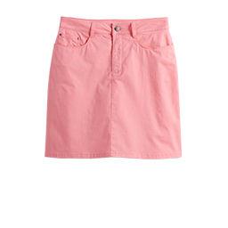 womens skirts & skorts