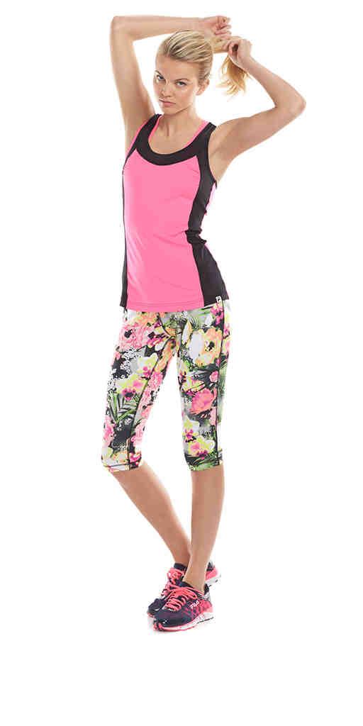k*hls apparel: k*hls apparel kohls' summer apparel small lots fob:ga #1. 5- pallets, 3, units, cost $ per unit total $9, # pallets, 4, units, cost $ per unit total $11, no manifest.