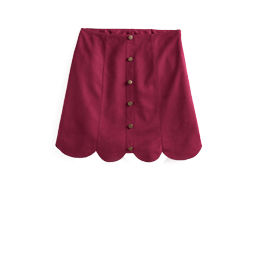 womens skirts and skorts