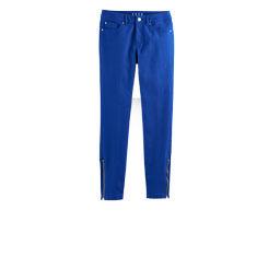 womens pants and leggings