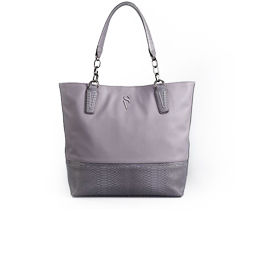 womens handbags, scarves and accessories