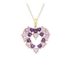 womens jewelry and Accessories
