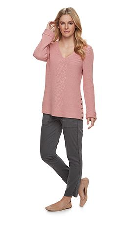 wo dt e1 20170831 b3?scl=1&fmt=pjpeg&qlt=801 women's clothing shop women's clothes kohl's,Division E Womens Clothing