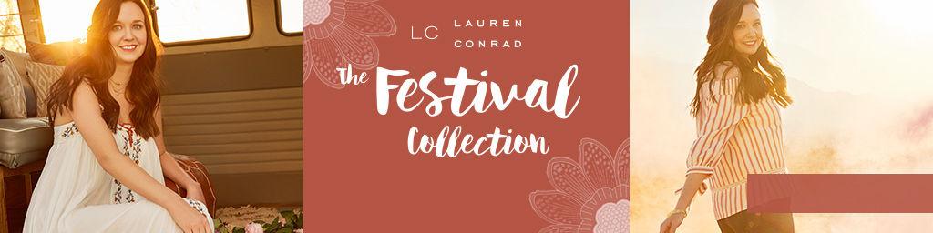 LC festival