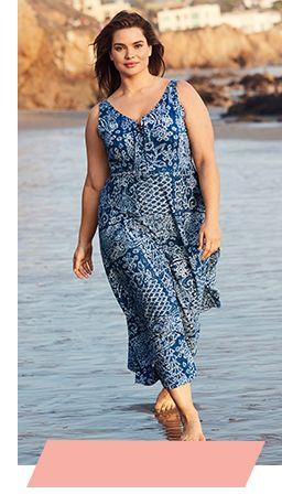 Women's Clothing: Shop Women's Clothes | Kohl's