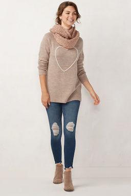 women s clothing shop women s clothes kohl s