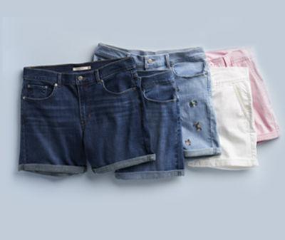5871e8457 Women's Clothing: Shop Women's Clothes | Kohl's