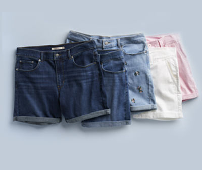 eecb0cbb Women's Clothing: Shop Women's Clothes | Kohl's
